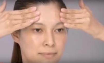 Capture massage tanaka 1