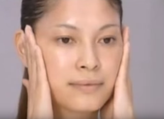 Capture massage tanaka