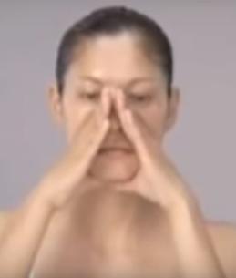Capture tanaka 10