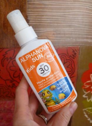 alphanova biotifullpeople 30