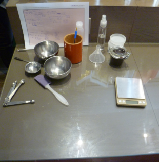 Aroma zone biotifullpeople 1