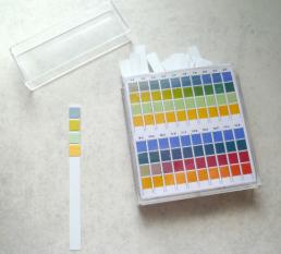 recette maison sérum peau mixte bandeette PH Aroma zone biotifullpeople 2