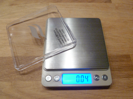 recette maison serum peaux mixtes balance aroma zone biotifullpeople 2