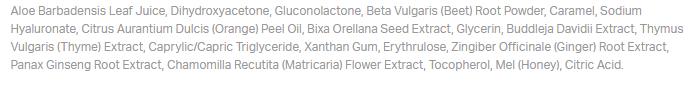 composition-lotion-autobronzante-tanorganic-biotifullpeople