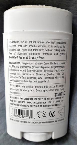 dedorant-schmidts-tea-tre-biotifullpeople-inci-composition