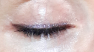 eye-liner-ilia-paupiere-biotifullpeople