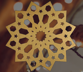 symbole-melchior-et-balthazar-biotifullpeople