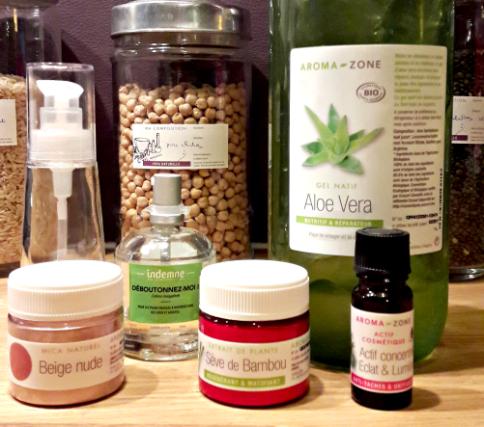 ingredients-oleogel-serum-peuax-mixtes-biotifullpeople