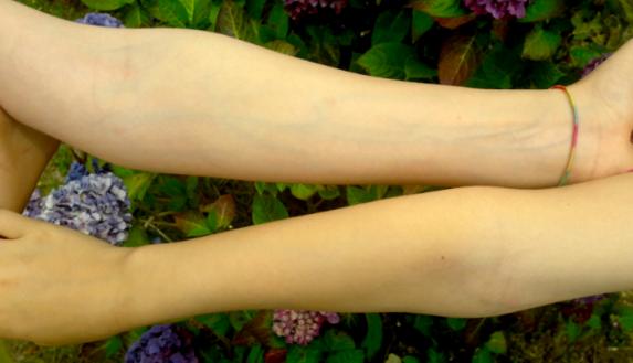 Test crème solaire spray Acorelle biotifullpeople 2