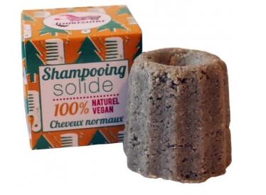 shampoing solide lamazuna biotifullpeople